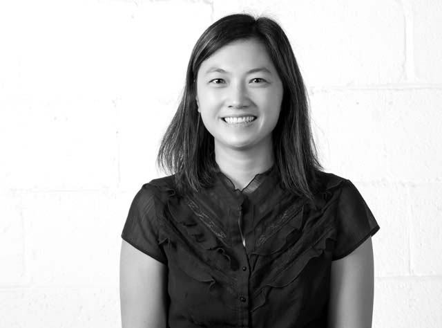 Lisa Hui - Finance
