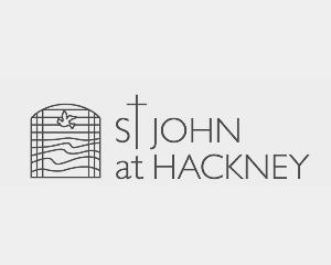 St John at Hackney